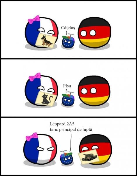 UE imagini amuzante